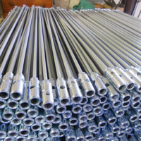 sectional-sewer-rods