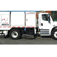 Stewart-Amos-S-5-Street-Sweeper-S-5-Industrial-Sweeping-Machine