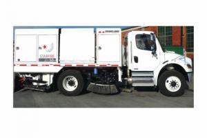 Stewart-Amos-S-5-Street-Sweeper-S-5-Industrial-Sweeping-Machine