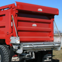 tail-gate-spreader-salt-sand-spreader