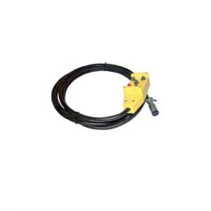 Pendant Controls / Pendant Control Replacement Parts