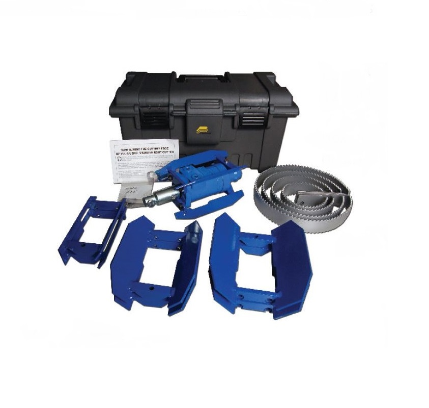 Mainline Root Cutter Kits