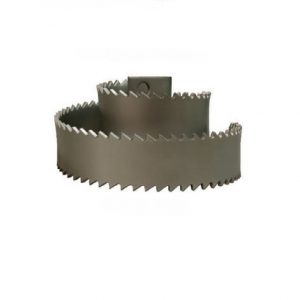 Root Cutter Saw Blades