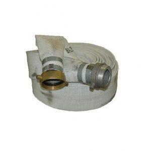 Water Fill Hose Assemblies / Water Fill Hose Parts