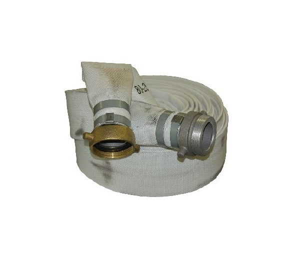 Water Fill Hose Assemblies / Water Fill Hose Parts