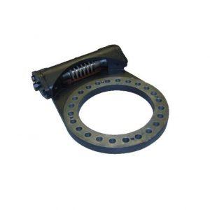 Slewing Rings / Rotary Bearings