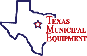 Texas Municipal Equipment | Street Sweepers & Plows | Sewer Cleaning Equipment