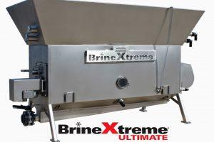 BrineXtreme_Ultimate 1