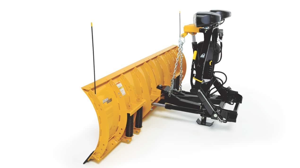 hd2-back-of-plow