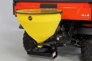 quick-caster-300w-tailgate-spreader-3