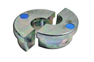 Eaton® Mending Equipment