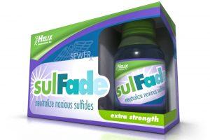 Sulfade
