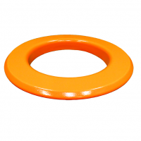 H2TR Manhole Protection Ring